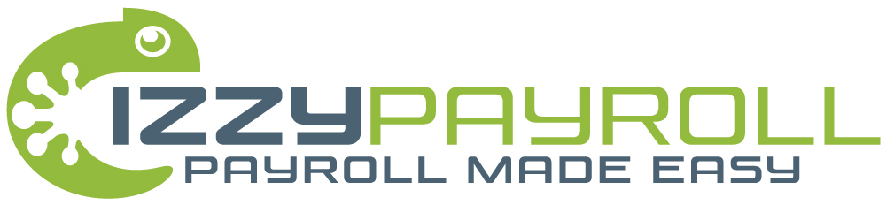 Izzy Payroll Solutions, Inc